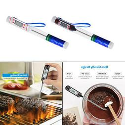 1 x Meat Candy Jam Cooking Digital Thermometer Probe Food Ki