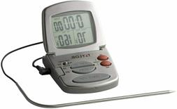 Taylor Precision Products 1478-21 Digital Cooking Thermomete