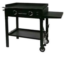 Blackstone 1517 28 in. Griddle Cooking Station
