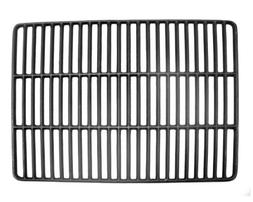 Cuisinart 20018 Replacement Cast Iron Cooking Grate for CGG-