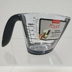 Good Cook 20341 Measuring Cup, 2 Cup