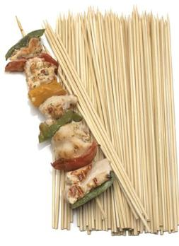 "Norpro 194 9""/23cm Bamboo Skewers 100 Pack"