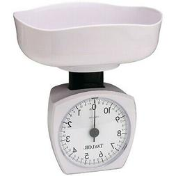 Taylor 3701 Precision Food Scale