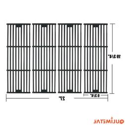 4 pack cooking grates for chargriller 2121