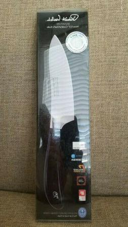 "Robert Welch 5.5"" Cook's/Chef's Knife"