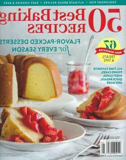 50 Best Baking Recipes  2020  Hoffman Cooking Presents