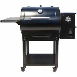 Pit Boss Grills 72700S PB72700S, Pellet, Electric Grill, BBQ