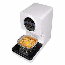 Automatic Ramen Cooking Machine CAN4000 Instant cooker