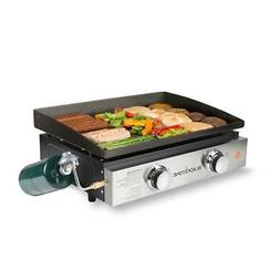 Blackstone 22 In. Griddle Cooking Station