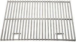Cuisinart CGG306 Replacement Cooking Grate 30620087