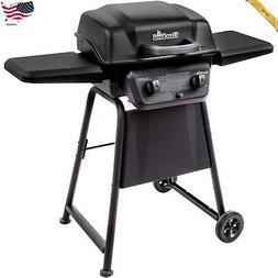 Classic 2 Burner Gas Grill