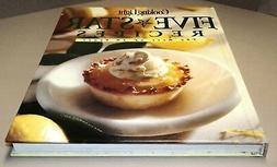Cook Book Cooking Light Five Star Recipes, The Best of 10 Ye