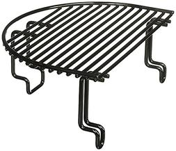 Cooking Rack Extended Replacement Coated Steel Outdoor Cooki