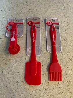 Betty Crocker Cooking Tools Set