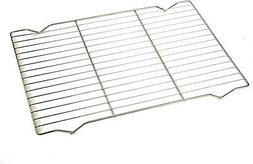 Norpro Cooling Rack 19 x 13Inch