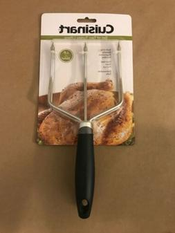 Cuisinart CTG-01-TL Curve Handle Turkey Lifters, Set of 2