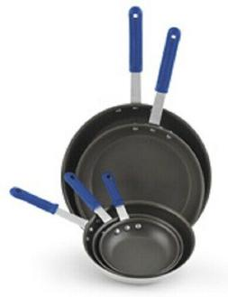 Vollrath Ever-Smooth CeramiGuard II Non-Stick Fry Pan Cool H