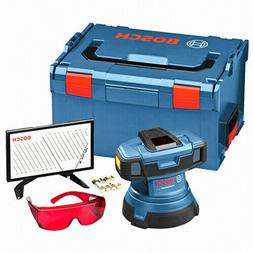 ✅ Bosch GSL 2 Professional Surface Laser for Floor Levelin
