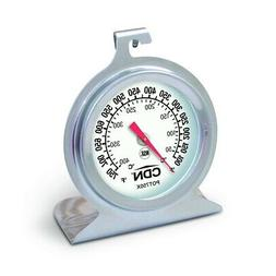 CDN High Heat Oven Thermometer