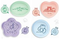 Hello Kitty x Le Creuset BIG Size Limited DISH SANRIO OFFICI