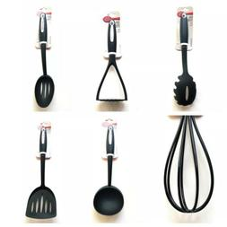 Betty Crocker Kitchen Utensils 8 Options
