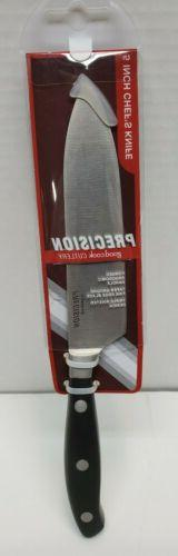 """2 Good Cook Cutlery Precision Knives Knife 5"""" Chef's 5 Inch"""