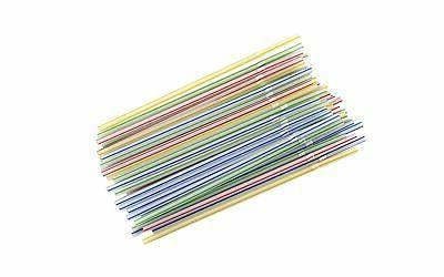 24992 flexible drinking straws