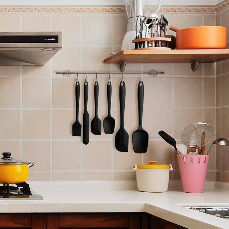 Pcs Heat Resistant Kitchen US