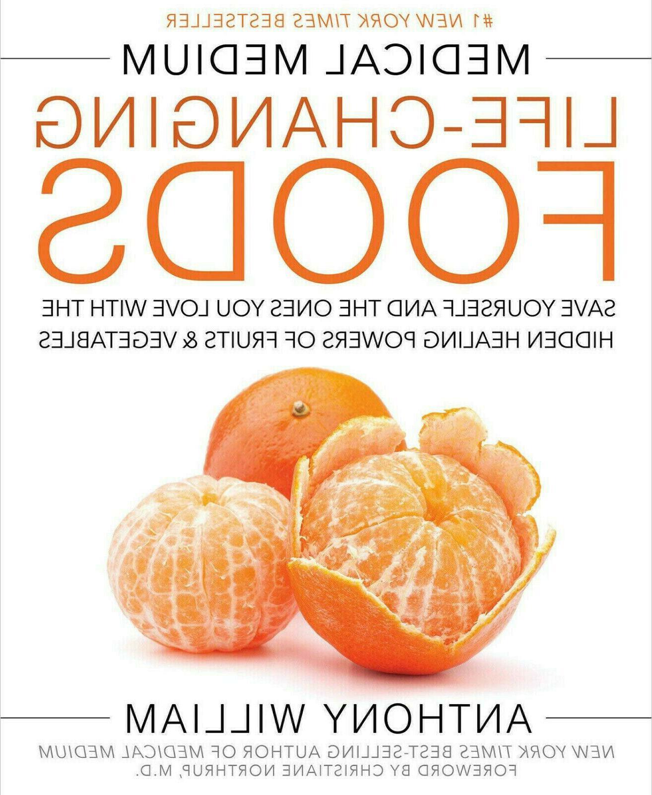 All Medical Medium Liver Thyroid Celery ᴇ-books