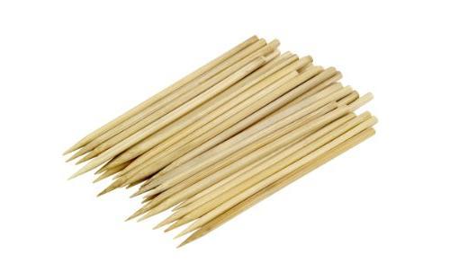 apple sticks