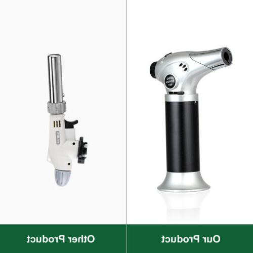 Blow Kitchen Culinary Cooking Torch
