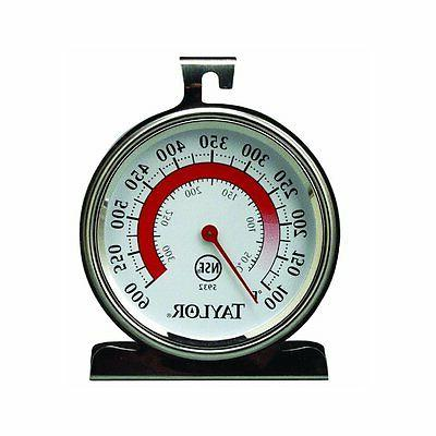 classic oven thermometer