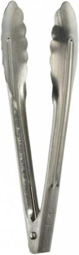 Winco COMINHKPR114473 UT-7, Medium , Silver