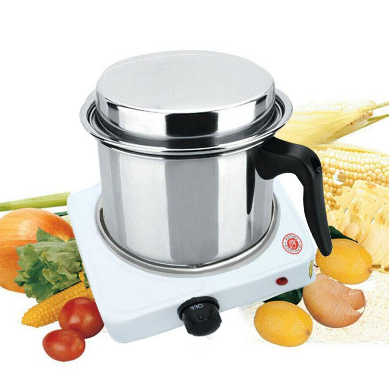 Commercial Portable Single Watt Cooking Stove