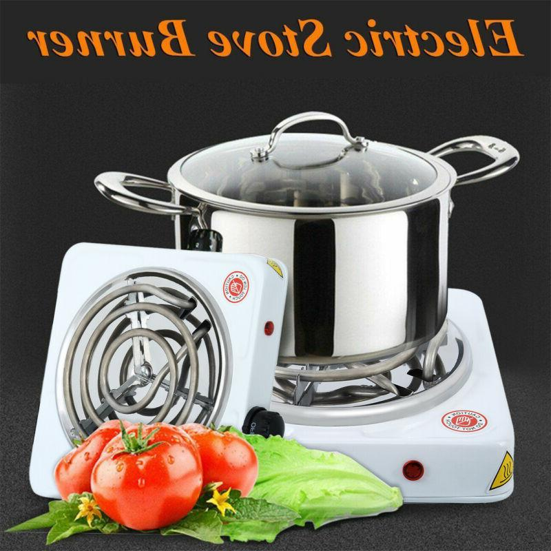 Commercial Electric Hot Watt Cooking