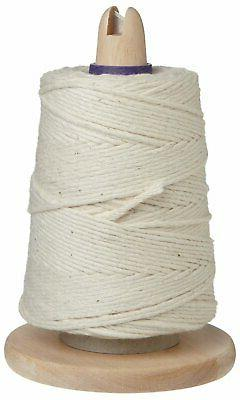 Regency Cooking Twine with Cutter