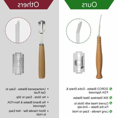 for Cake Dough Whisk Steel Tool