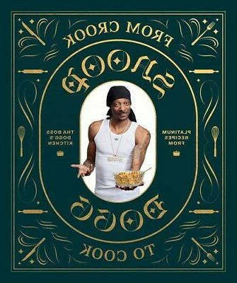 from crook to cook platinum recipes from