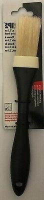 """OXO Good Grips 1"""" Inch Food Cooking Baking Pastry Brush"""