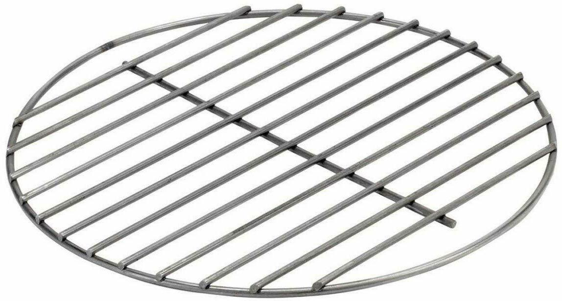 grill cooking grate 10 5 round bbq