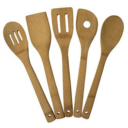 kitchen utensil set cooks