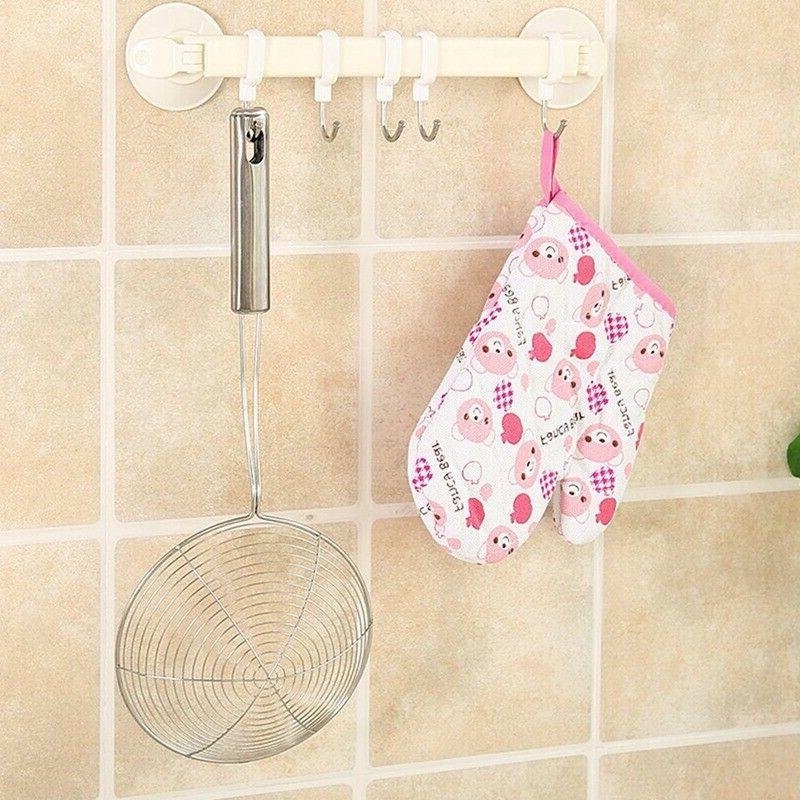 Mesh Strainer Kitchen Cooking Tool Wired Protector lrd