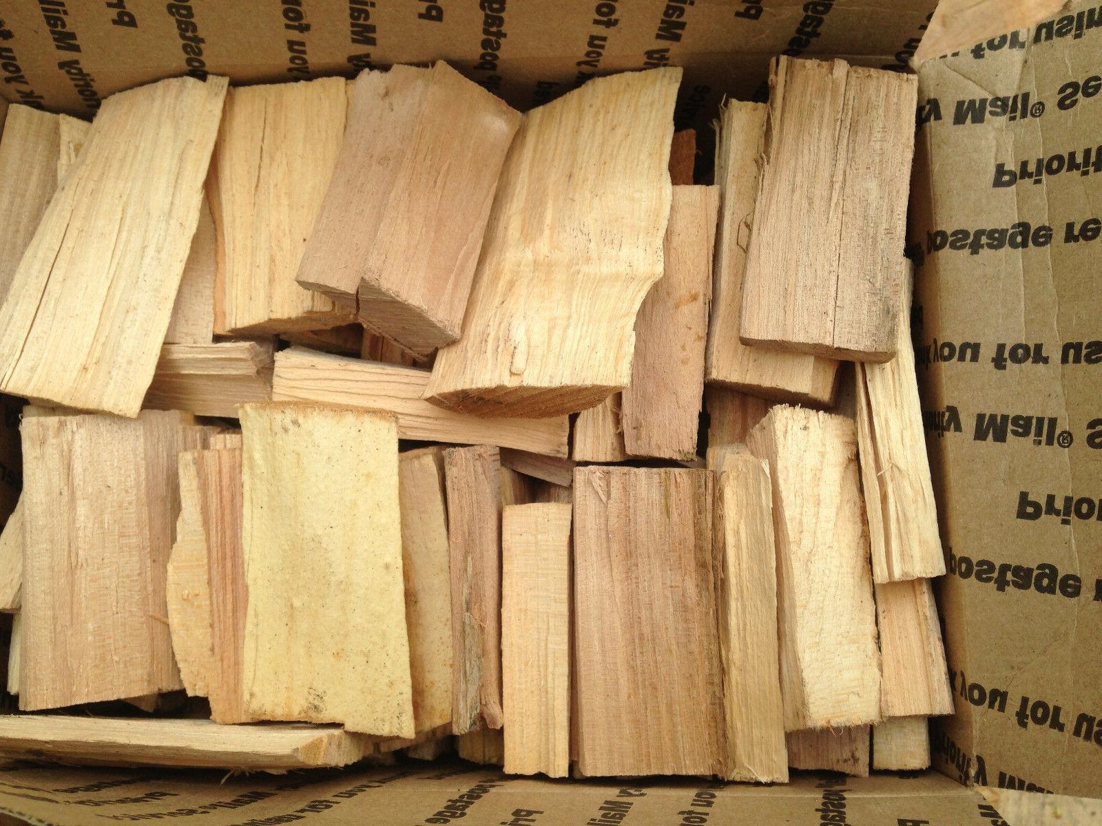 sugar maple wood chunk for smoking bbq