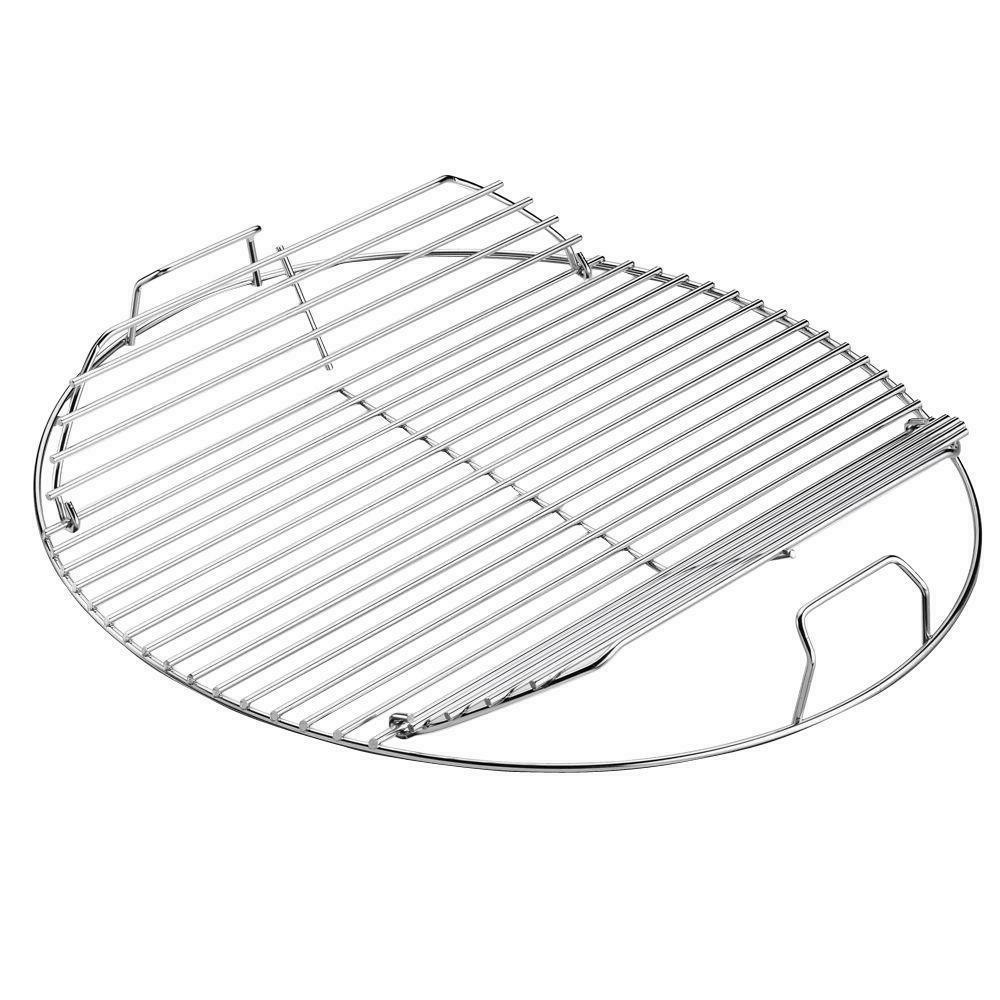 Weber Replacement Cooking Grate 22-1/2in Charcoal