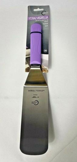 Mercer Millennia Commercial Turner Purple Brand New