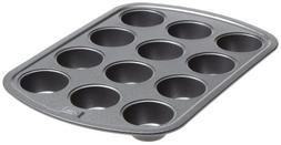 Good Cook 12 Cup Mini Muffin Pan