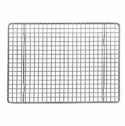 """Mrs Anderson's Quarter Sheet Cooling Rack - 8.5"""" x 12"""" - Coo"""