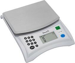 Escali Pana V136 Large Volume Measuring Kitchen/Baking/Cooki