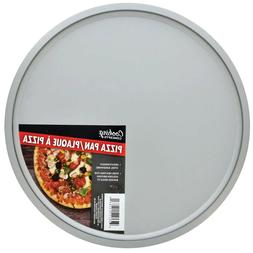 Cooking Concepts Pizza Pans, 12 in. Heavyweight steel