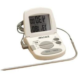Taylor Precision Products 1470n Digital Cooking Thermometer